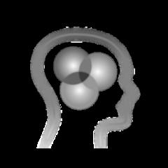 Marienthal Kliinik logo 512 BW2